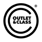 Outlet & Class