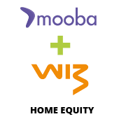 Wiz Home Equity