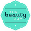 Cupom The Beauty box