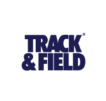 trackefield